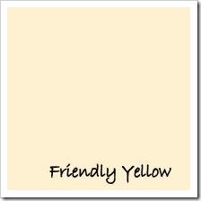 Paint Colors For Bedroom Impressive Design Sw Img Broom Hdr