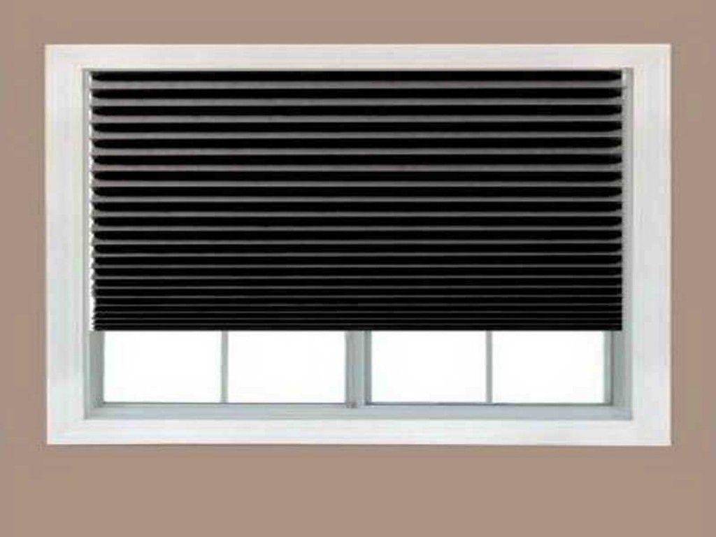 Black Window Blinds Home Depot Blinds Home Depot Blinds For