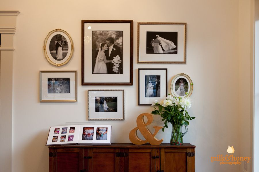 Pin By Susan Holmes On Photos In 2019 Wedding Photo Walls