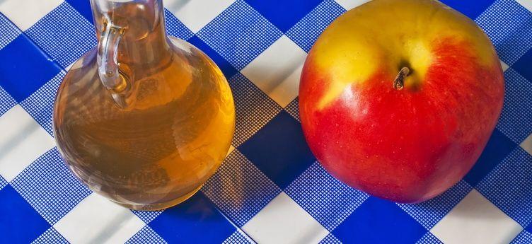 Apple Cider Vinegar: Drink It Daily for Better Health   http://www.healthambition.com/apple-cider-vinegar-drink-daily-better-health/