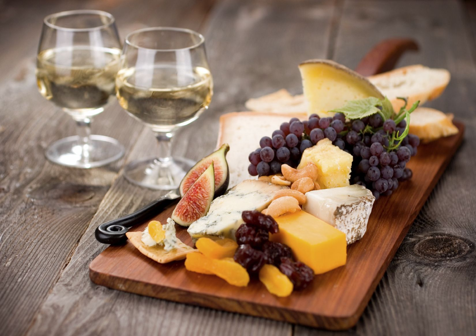 french cheese plate - Google Search & french cheese plate - Google Search | Displays \u0026 Buffets | Pinterest ...