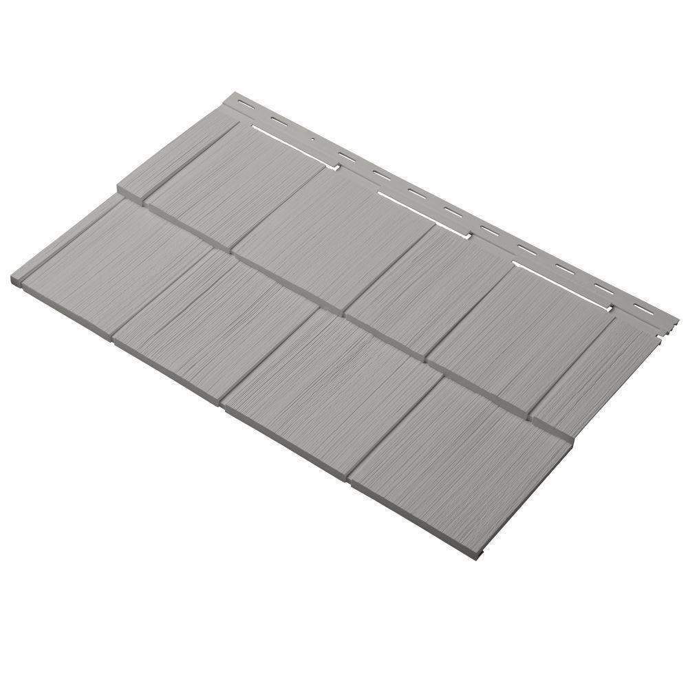 Best Ply Gem Cedar Dimensions Shingle 24 In Polypropylene 640 x 480