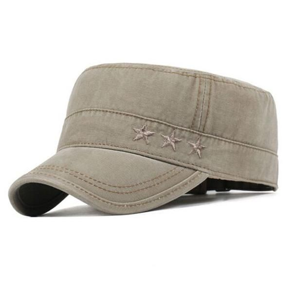 dfe60515 Item Type: Military Hats Department Name: Adult Gender: Unisex Brand Name:  KLV