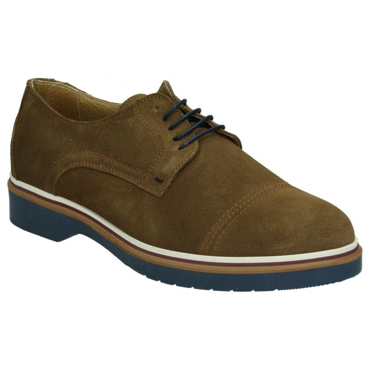 Zapatos Jovisa Hombre Megacalzado Hombre Hombre Zapatos 820 Jovisa Megacalzado Zapatos 820 pUVqSzM