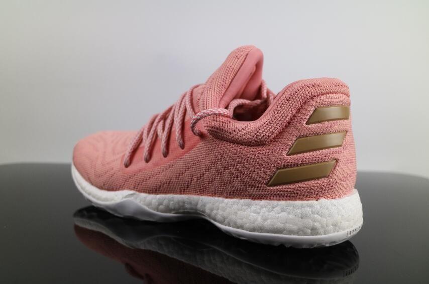 1d22bdea2f21d5 ... australia adidas harden vol.1.5 pink basketball men sneaker for sale6  3616e ab421