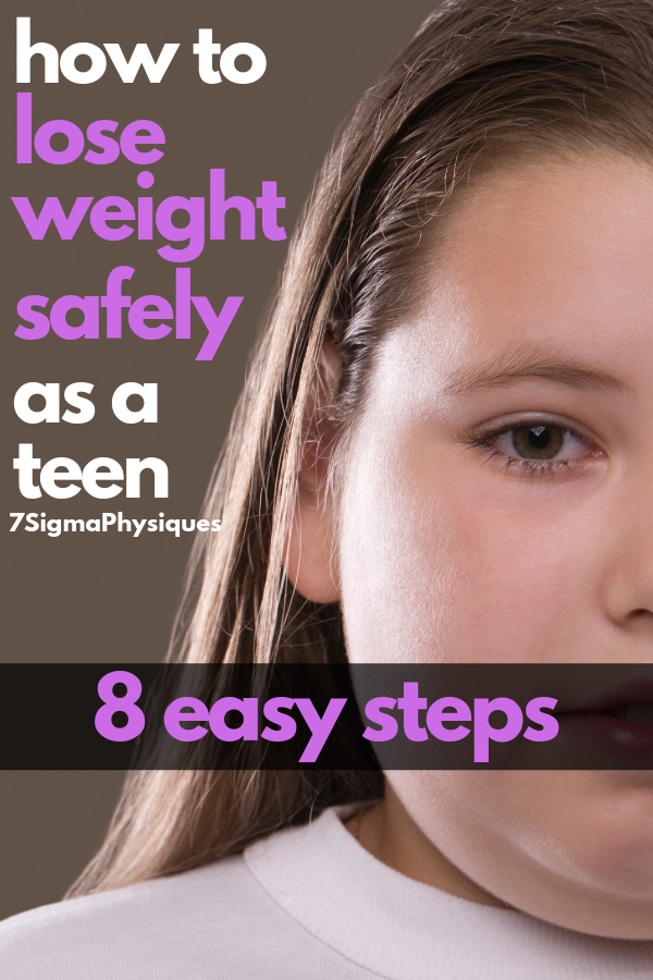 It's important for teens to grow up healthy and develop great eating habits. Here…