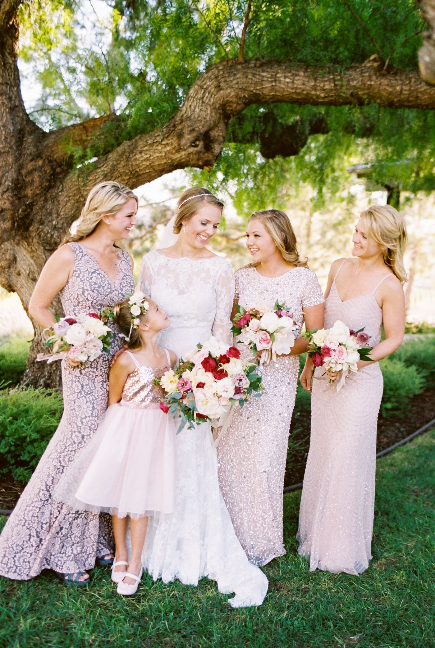 Dress for barn wedding  California Barn Wedding at Greengate Ranch u Vineyard  Vineyard