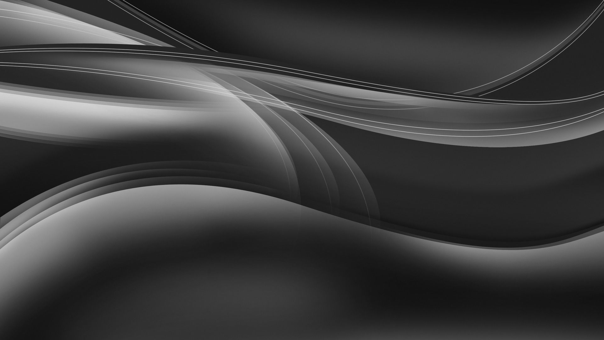 Black And Silver Wallpaper Collection Black And Silver Wallpaper Silver Wallpaper Abstract Wallpaper