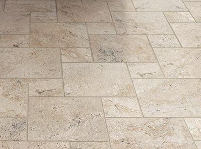 Marazzi Travisano Trevi Porcelain Floor Tile In This Pattern For My Entry