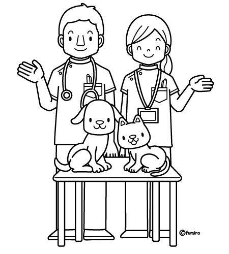 Dibujitos Infantiles Marilu San Juan Ibarra Albuns Da Web Do