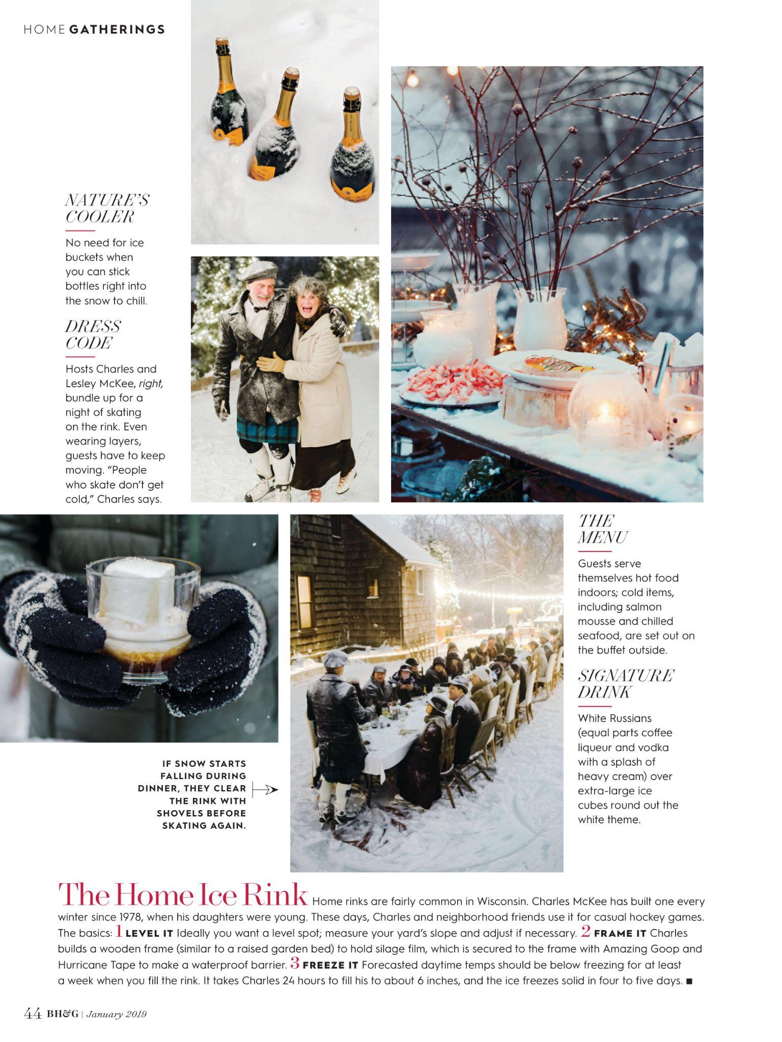 842f73c8c9a0bcc96b9fb9cde37f641c - January 2019 Better Homes And Gardens Magazine
