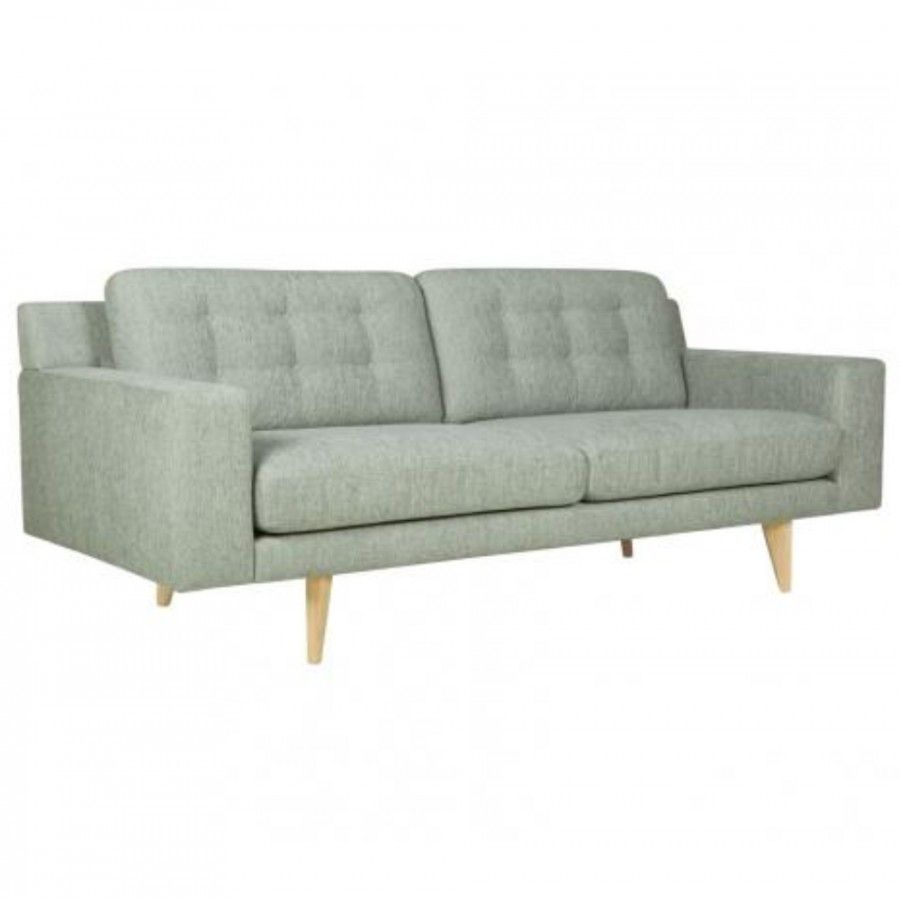 Sofa Mynta - SITS | furniture | Pinterest | Interiors