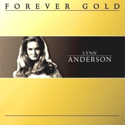 Bate-Boca & Musical: Lynn Anderson - Forever Gold (2007)