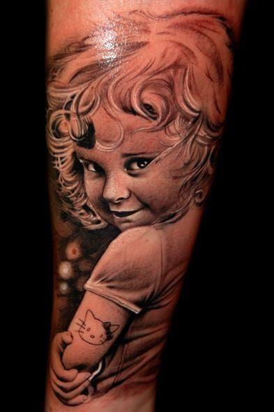 tatouage par black rose tattoo tatouage tatouage. Black Bedroom Furniture Sets. Home Design Ideas