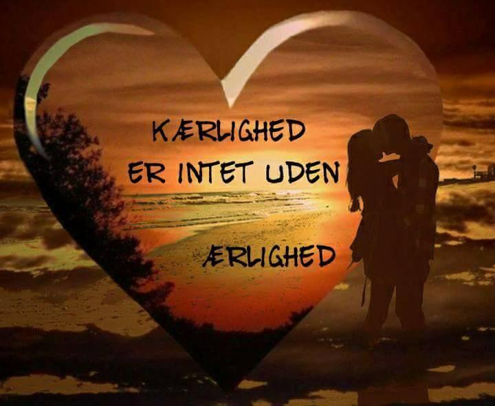 kæmp for kærligheden citater Kærlighed   Citater om kærlighed, Visdom.dk har danmarks bedste  kæmp for kærligheden citater