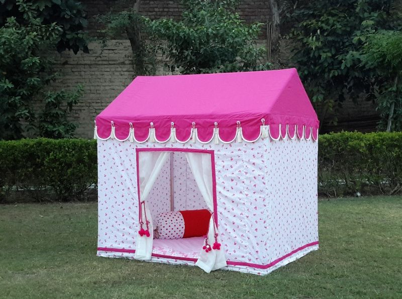 Good Tents For Kids Part - 9: We Offer The Widest Range Of Kids Tents Spanning Multiple Sizes And Shapes  From Outdoor Or Indoor Tents Or Kids Tents In A Hut Shape Or Round Shape Or  Any ...