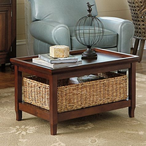 Pin By Lisa Lyon On Ideas For Sitting Room In 2020 Coffee Table