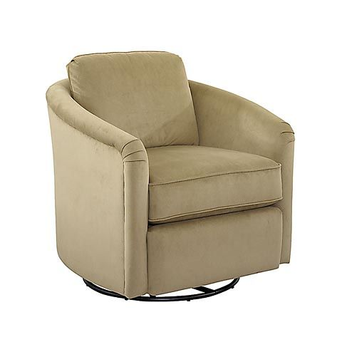 Missing Product Modern Swivel Chair Swivel Glider Chair