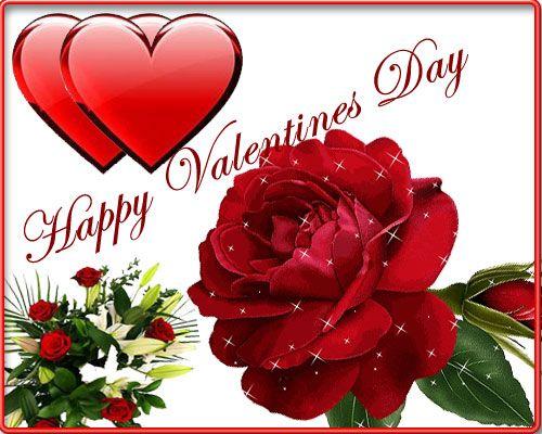 Free Screensaver Saint Valentine Day | saint valentine s day commonly shortened to valentine s day is a ...
