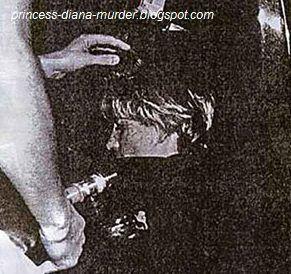Image result for marc bolan death morgue photos