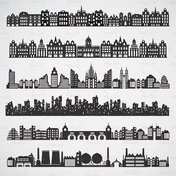 36+ Building blocks clipart black and white ideas in 2021