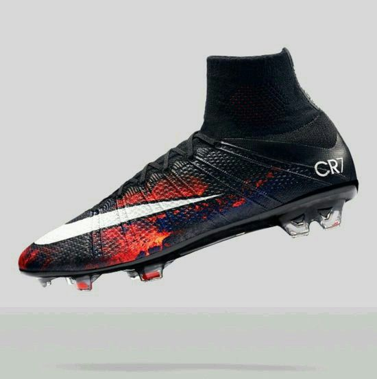 275d4f3fa7da awesome CR 7s   Soccer   Soccer cleats, Cleats, Soccer