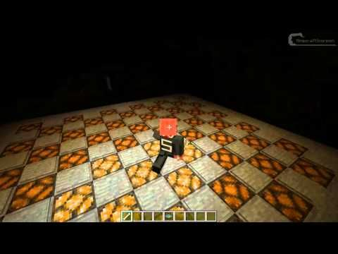Redstone lamp creations minecraft awesomeness pinterest redstone lamp creations aloadofball Images