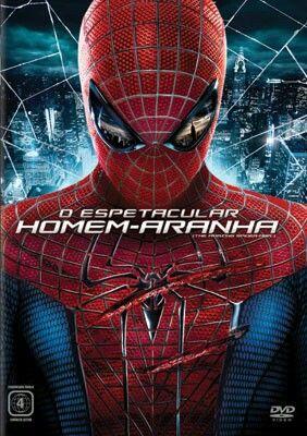 Pin Em Filmes Series Marvel