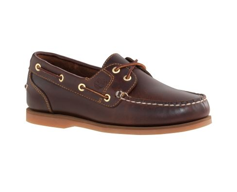 timberland womens shoes amherst boat shoes