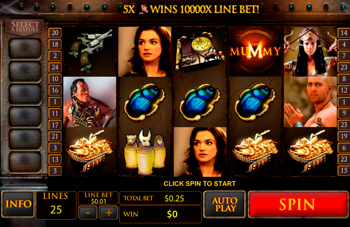 Woo casino free spins