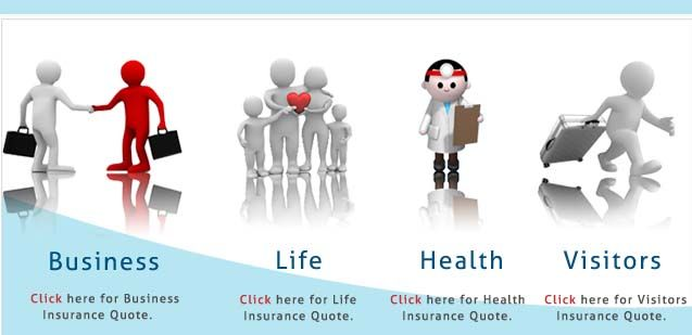 Health Insurance Quote Call 8887048243 For Affordable Health Insurance Plans In .