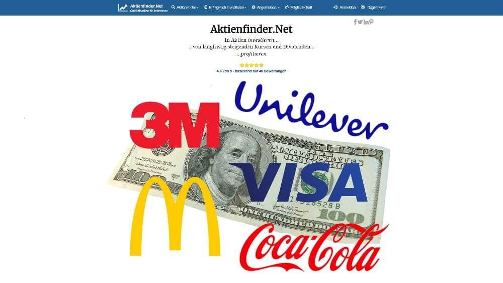 Die beliebtesten Videos von Tag: ficken für geld