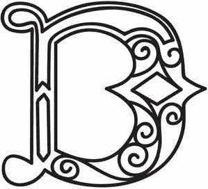 Cirque Letter D_image   Alphabet design, Alphabet, Lettering