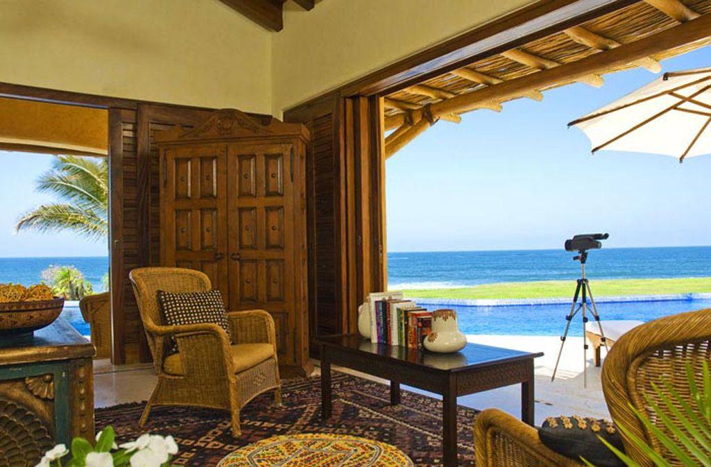 Hawaii Home Design Plans