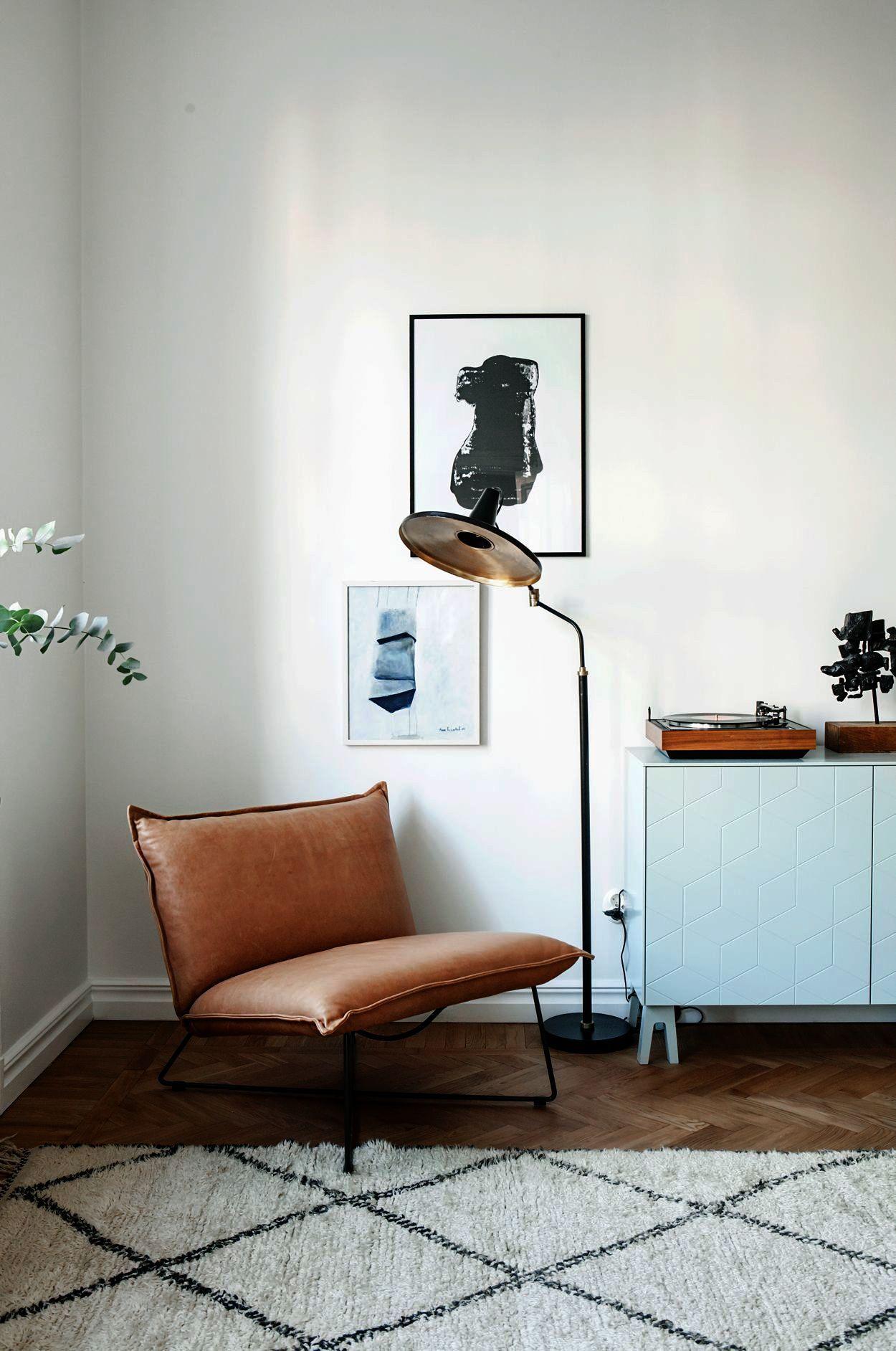 Beautiful Home Decor Uk Interior Design Shabby Chic Decorating Ideas ...
