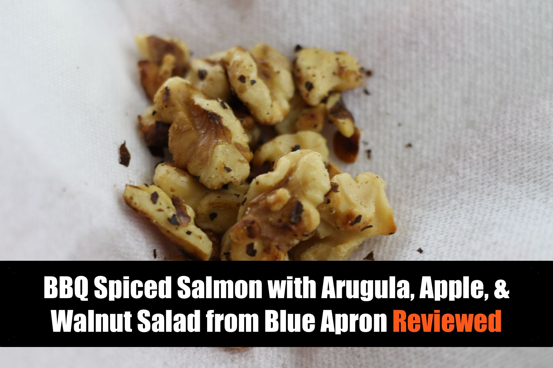 Blue apron yuzu cod - 17 Best Images About Blue Apron Dinners On Pinterest Baked Sweet Potatoes Apple Walnut Salad And Roast Chicken