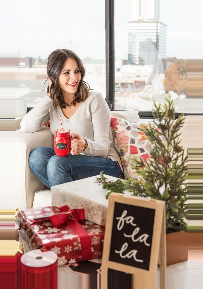 Best Affordable Christmas Gifts – My Winter Make-Up Blog 2020