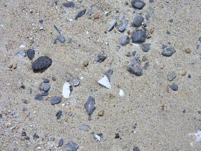 1st Rhode Island In-Situ - ArrowHeads.com