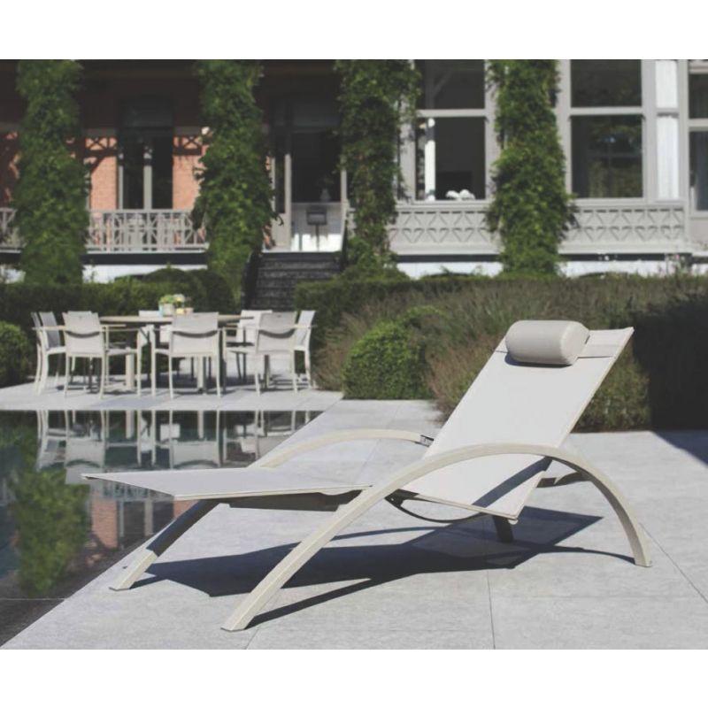 Liegestuhl O Zon Royal Botania Liegestuhl Outdoor Villa