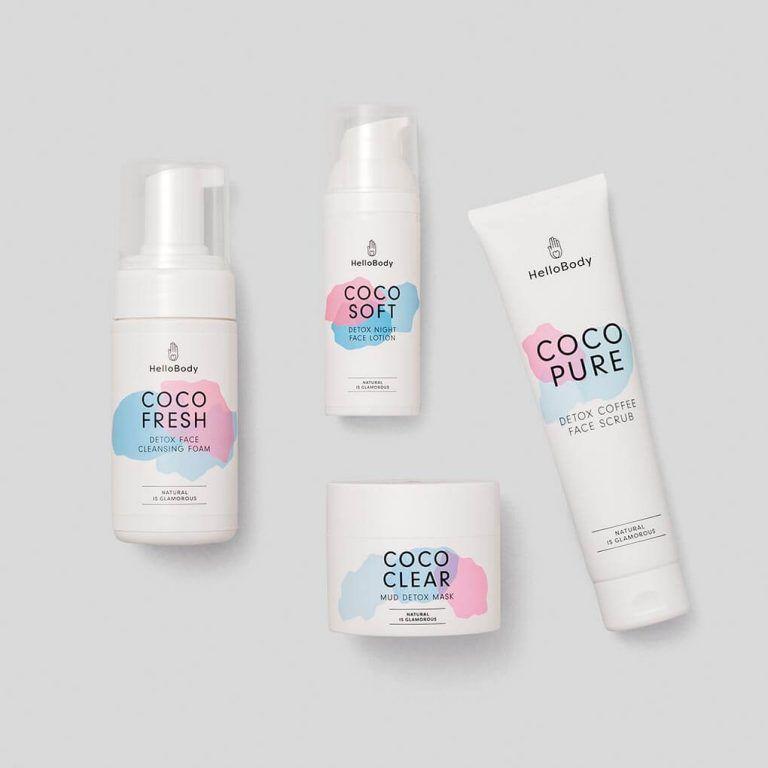 Hello Body Code Februar 2020 30 60 Rabattcode 50 Instagram