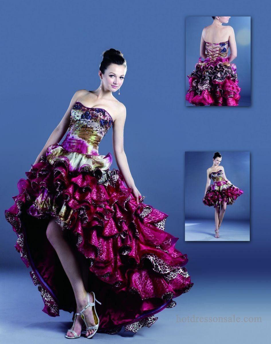 Quinceanera Dresses Quinceanera Dresses | Quinceanera Dresses ...