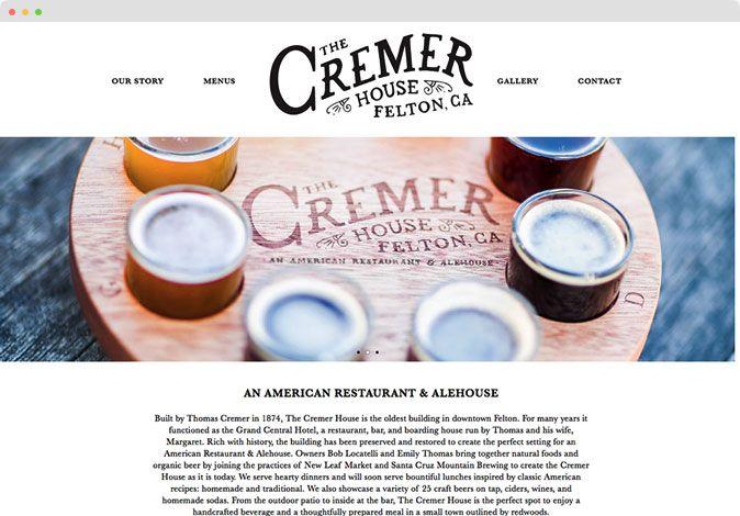 Santa Cruz Web Design Studio Website Development And Branding Web Design Studio Web Design Branding Agency