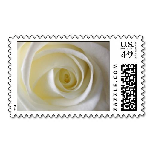 >>>Are you looking for          Cream White Rose Wedding Postage Stamp           Cream White Rose Wedding Postage Stamp lowest price for you. In addition you can compare price with another store and read helpful reviews. BuyShopping          Cream White Rose Wedding Postage Stamp Review on ...Cleck Hot Deals >>> http://www.zazzle.com/cream_white_rose_wedding_postage_stamp-172068896557129645?rf=238627982471231924&zbar=1&tc=terrest
