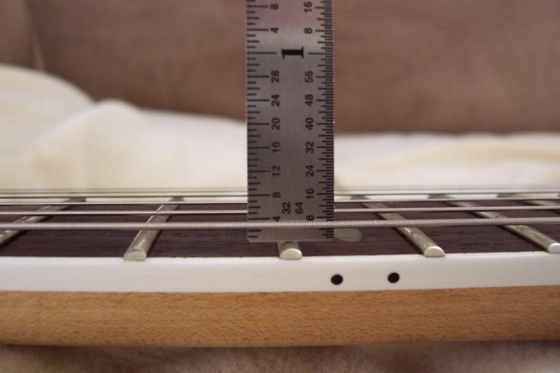 guitar set up maintenance hawkins guitar guitar maintenance guitar diy acoustic guitar. Black Bedroom Furniture Sets. Home Design Ideas