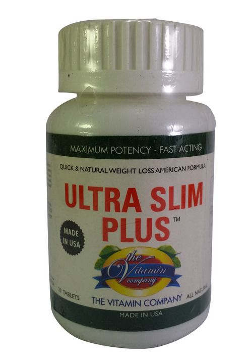 supplement that burn fat