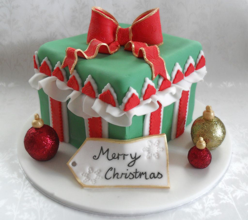 https://www.google.com/search?q=christmas cakes