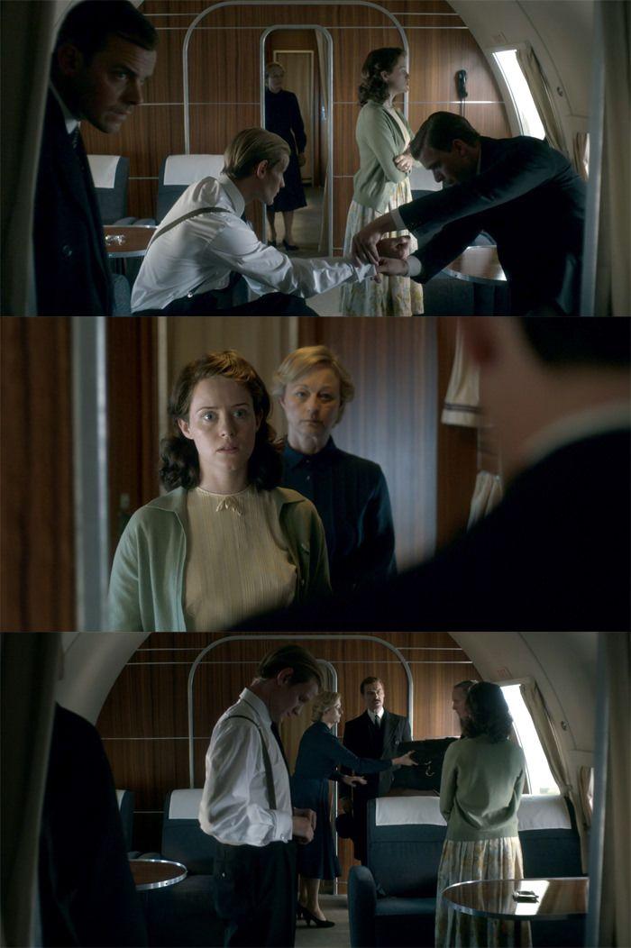 the-crown-style-season-1-episode-2-netflix-tv-series