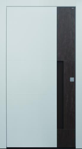 haust ren modern braun. Black Bedroom Furniture Sets. Home Design Ideas