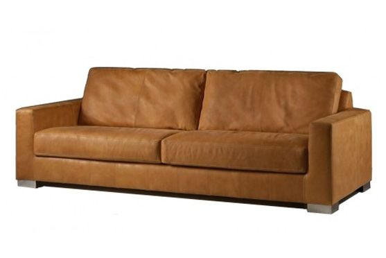 kentucky het anker bank sofa - Banksofa