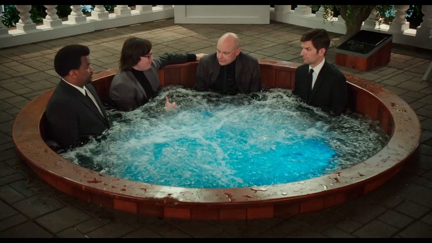 in office hot tub Google Search Medical, Hot tub